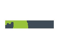 justTRADE_logo