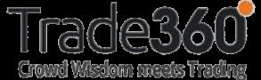 trade360_logo