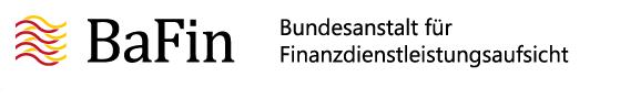 Flatex Bank BaFin