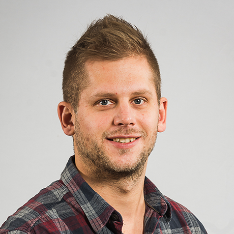 Florian Krumhuber